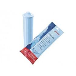 Cartouche filtrante CLARIS Blue