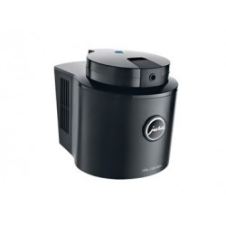Cool Control Wireless 0,6 l