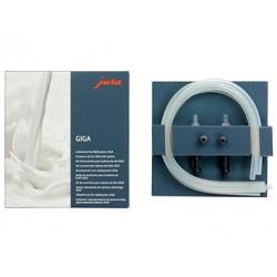 Set d'accessoires pour système de lait GIGA