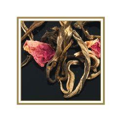 Thé blanc Passion de Fleurs - 100g