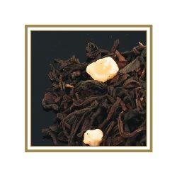 Abricot Toscane - 100g