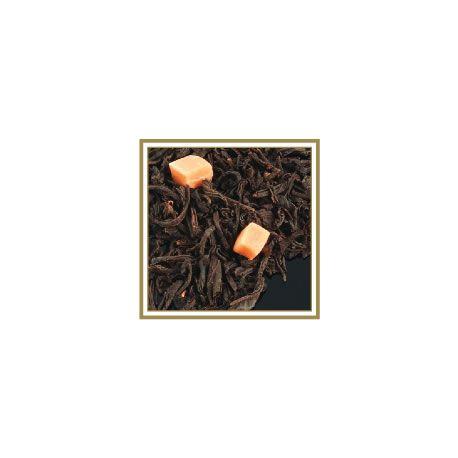 Caramel - 100g