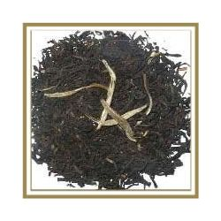 Earl Grey Pointes Blanches - 100g