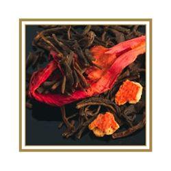 Thé des Riads - 100g