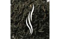 Thés noir aromatisés