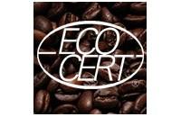 Cafés Bio Certifiés Ecocert