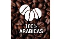 Purs Arabicas