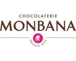 Manufacturer - Monbana