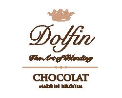 Manufacturer - Dolfin